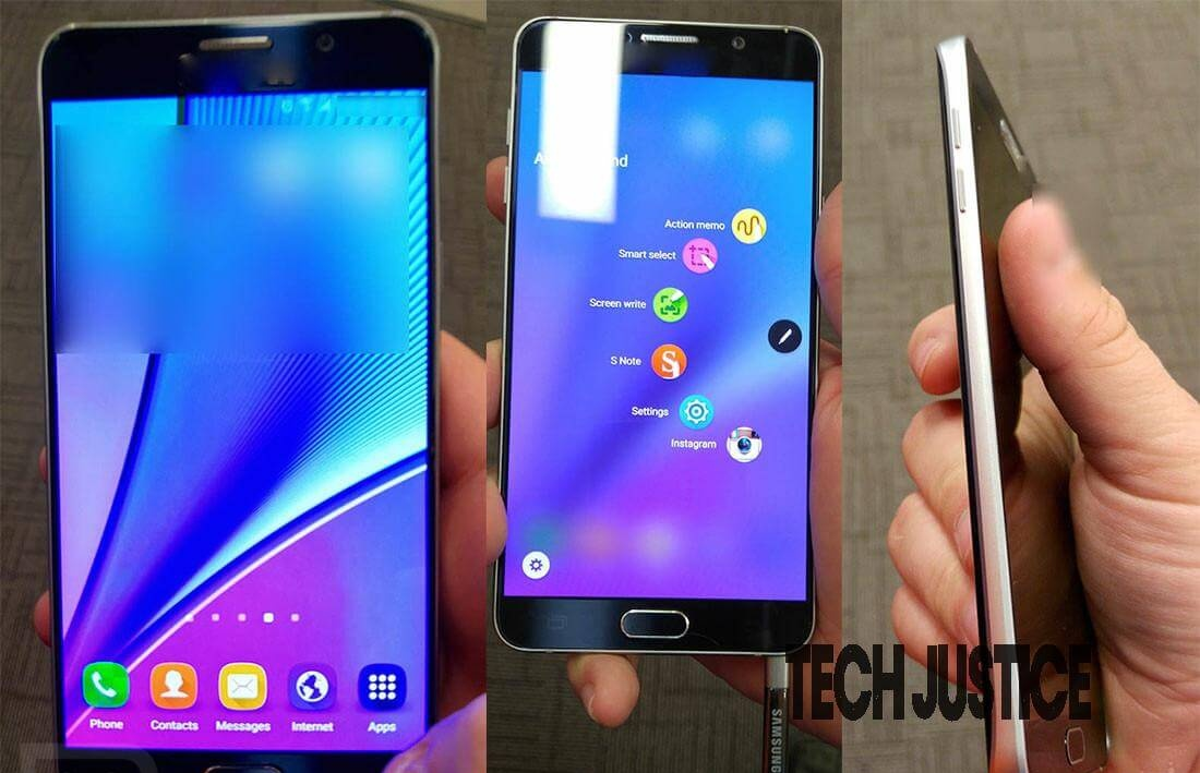 Samsung-Galaxy-Note-5-renders-and-leaked-images techjustice