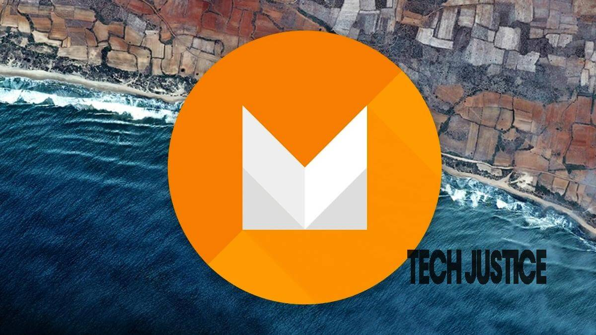 androidm-tech justice