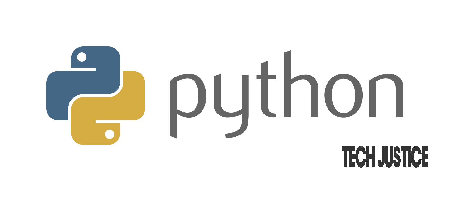 Download a complete Website using Python in 4 steps
