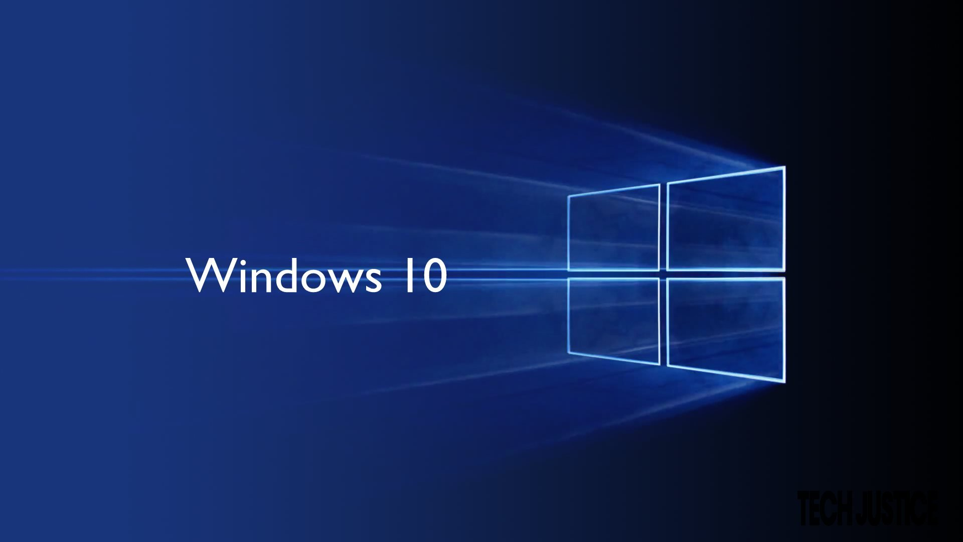 windows10-tech-justice