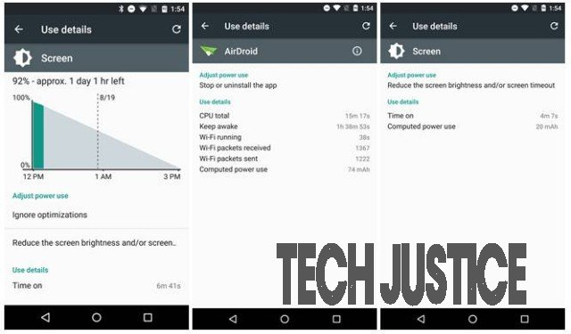 android_m_battery-Tech-Justice