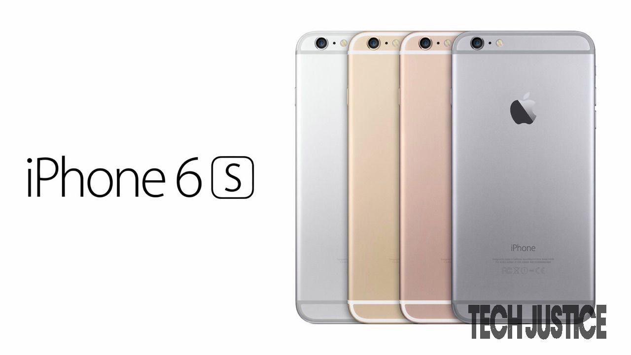 iphone-6s-tech-justice