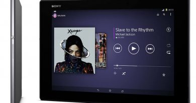 sony clear audio music system tech justice