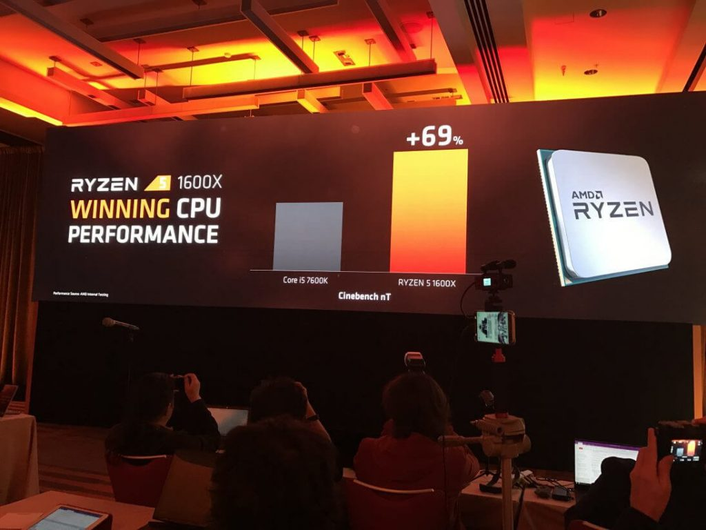 amd-ryzen-tech-justice