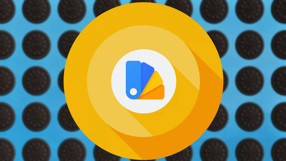 Android-Oreo-Rootless-Theme-Support-tech-justice