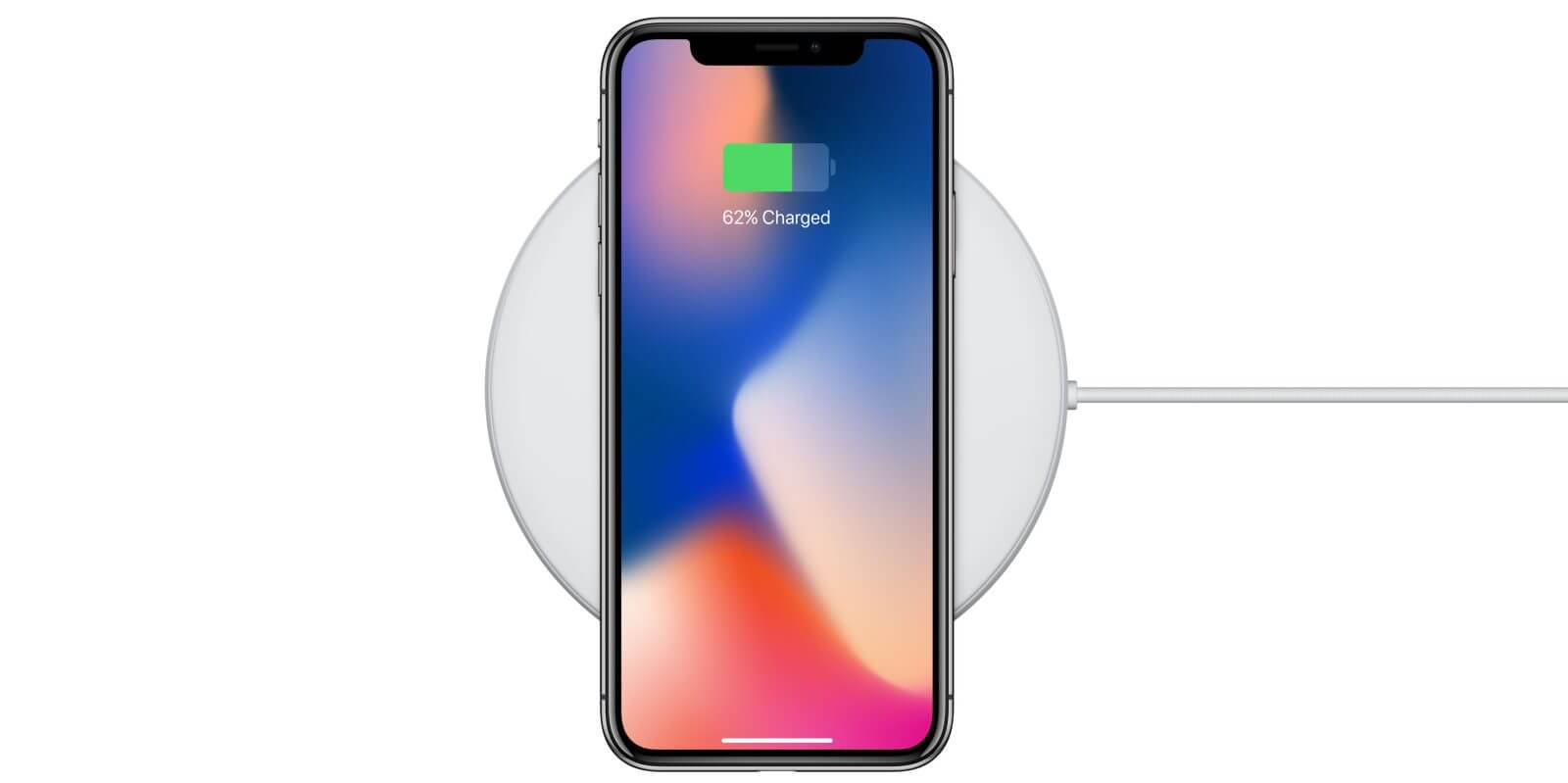 iphone-x-tech-justice