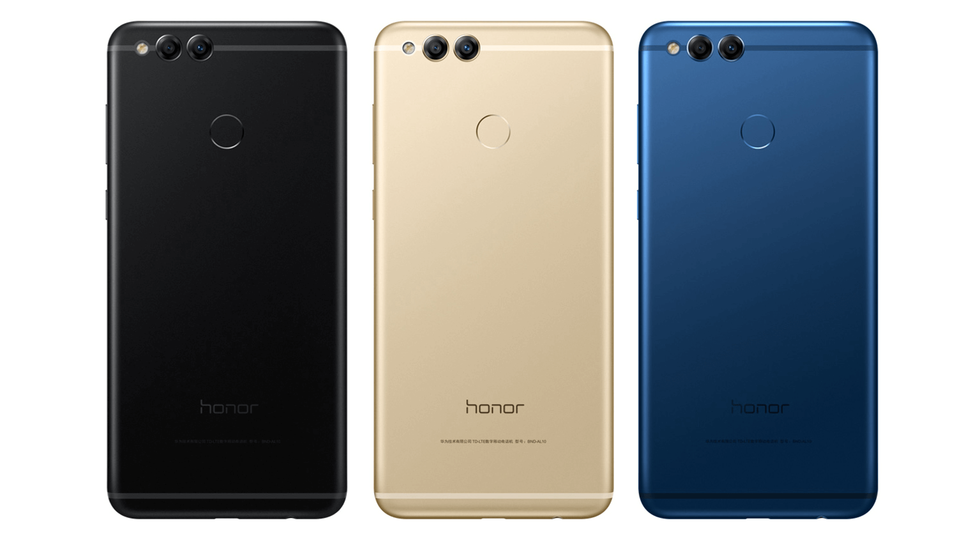 Honor-7X-Colors