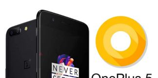 OnePlus-5-Official-Android-O-8.0-Oreo-Update