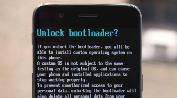 root-your-oneplus-5-install-twrp-recovery.tech justice