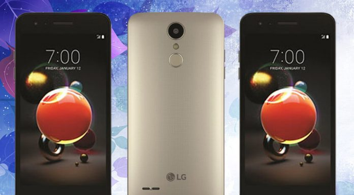 LG Launched Budget Mobile LG Tribute Dynasty at $99 Price