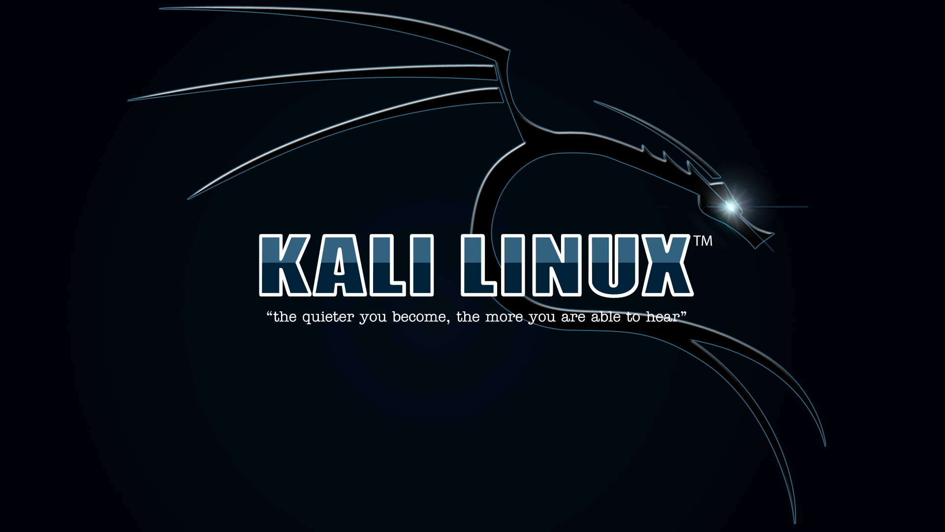 Quick Guide To Install Kali Linux In Windows Apps Store As An Official Wsl