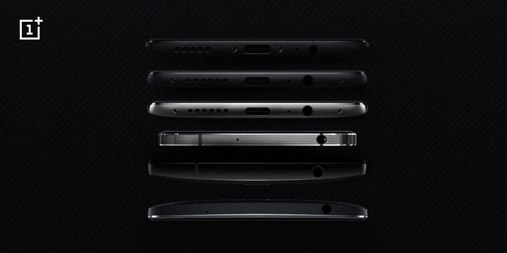 one plus 5t tech justice