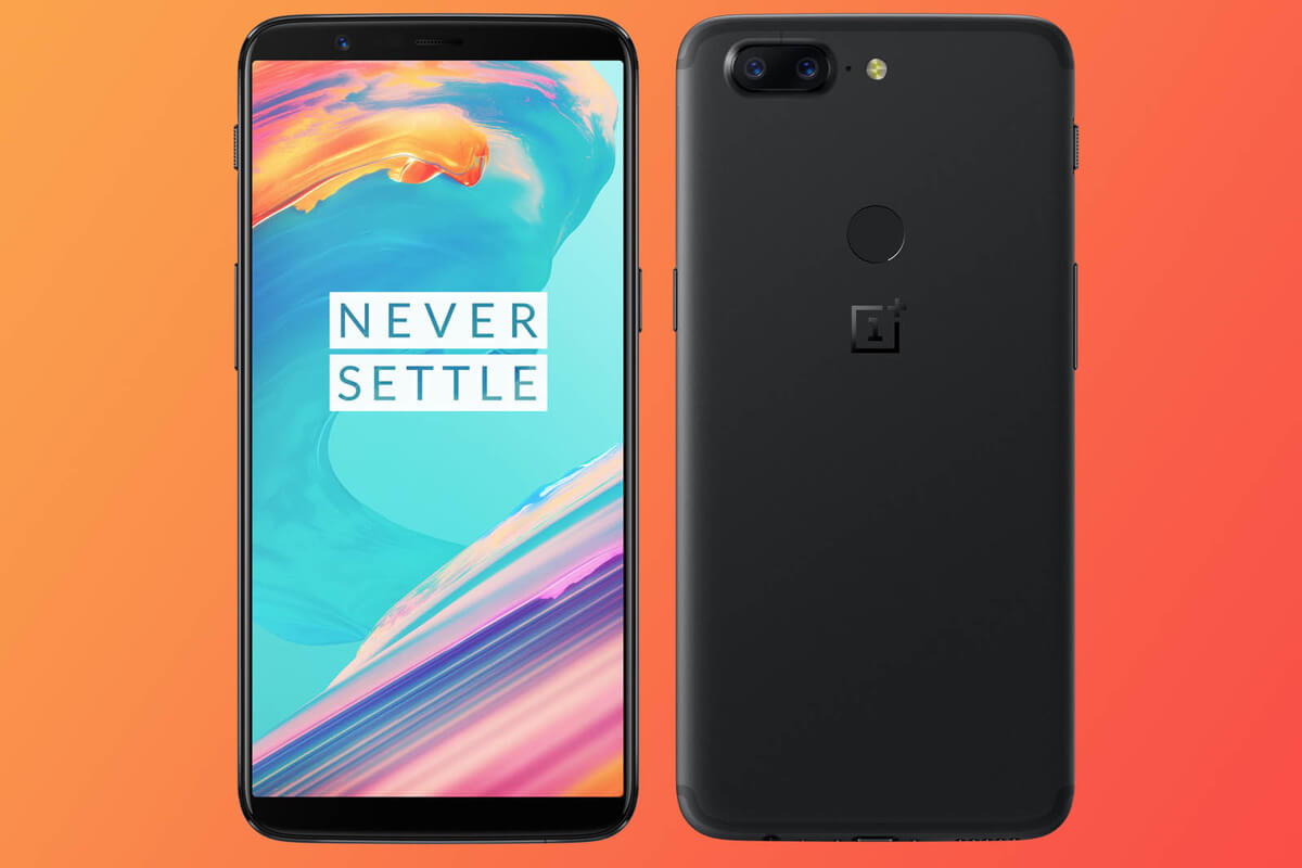 oneplus-5t-tech-justice