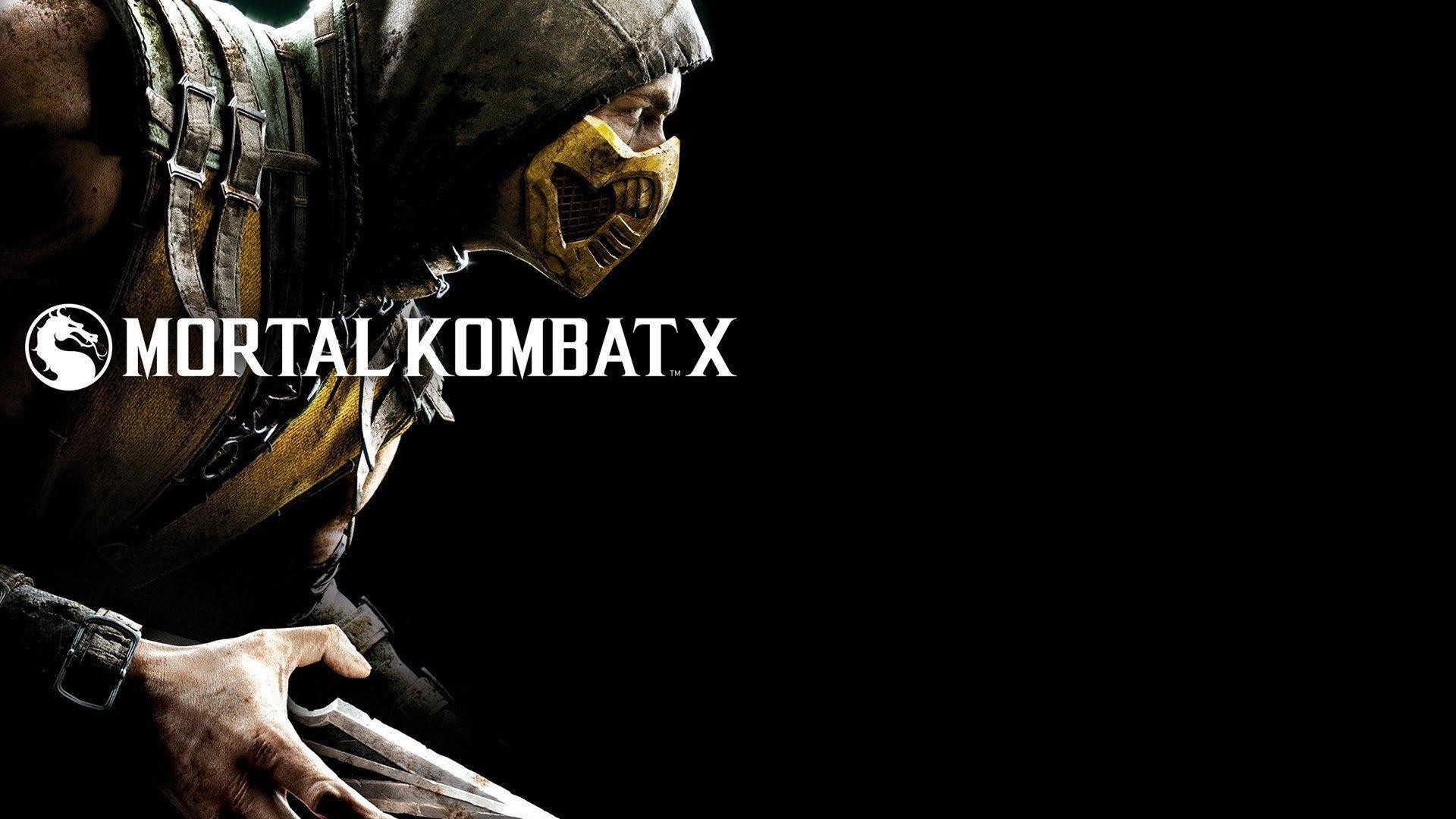 Mortal-Kombat-X-Tech-Justice