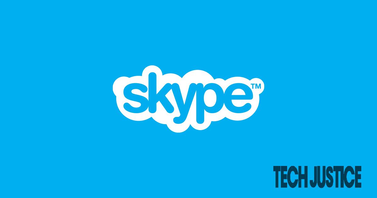 skype-tech-justice